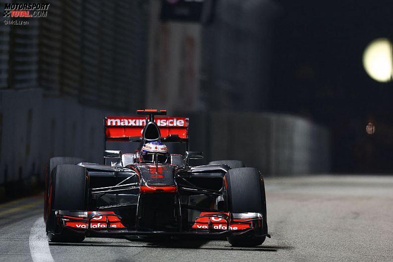 -Formula 1 - Season 2012 - - z1348302597