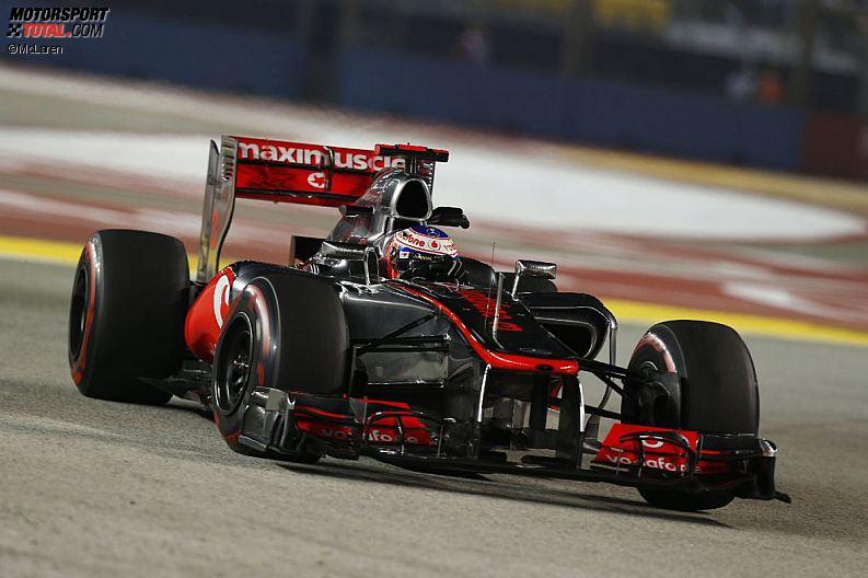 -Formula 1 - Season 2012 - - z1348302606