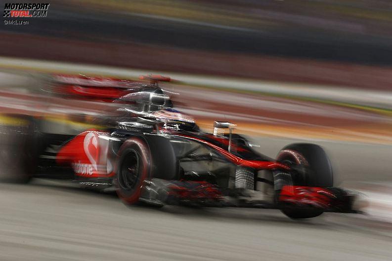 -Formula 1 - Season 2012 - - z1348302613