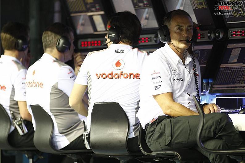 -Formula 1 - Season 2012 - - z1348302645