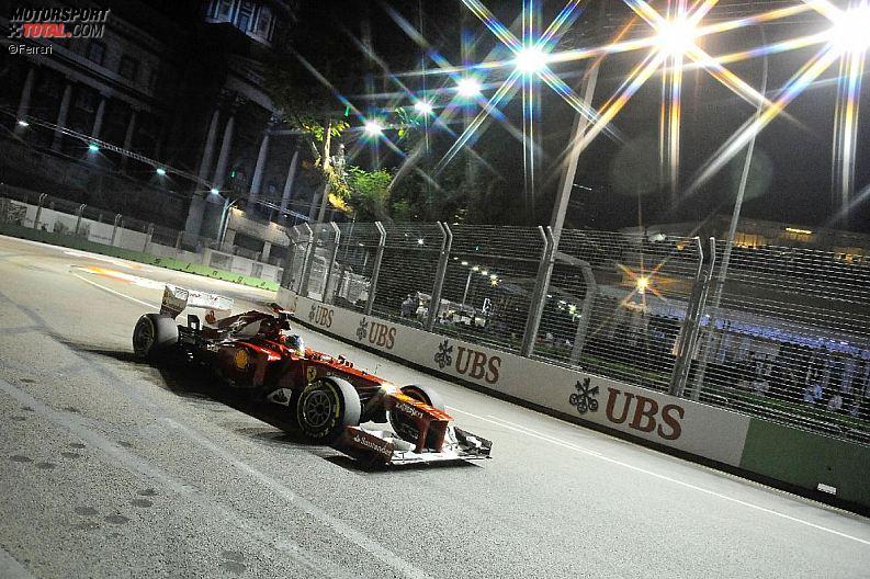 -Formula 1 - Season 2012 - - z1348303053