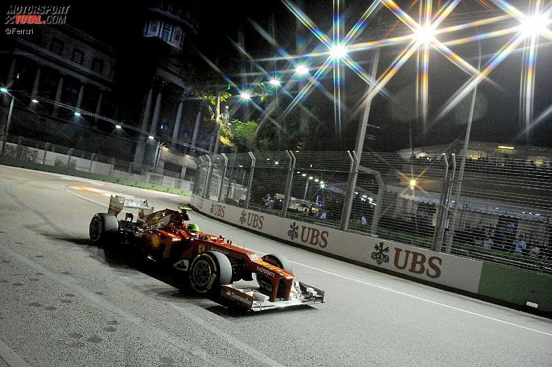 -Formula 1 - Season 2012 - - z1348303061