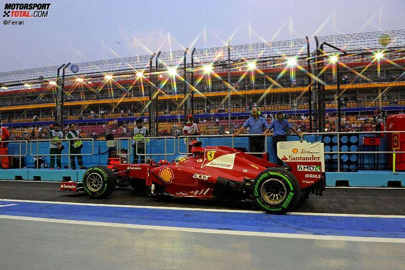 -Formula 1 - Season 2012 - - z1348303077