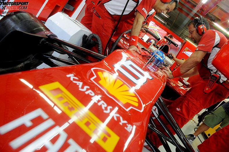 -Formula 1 - Season 2012 - - z1348303084