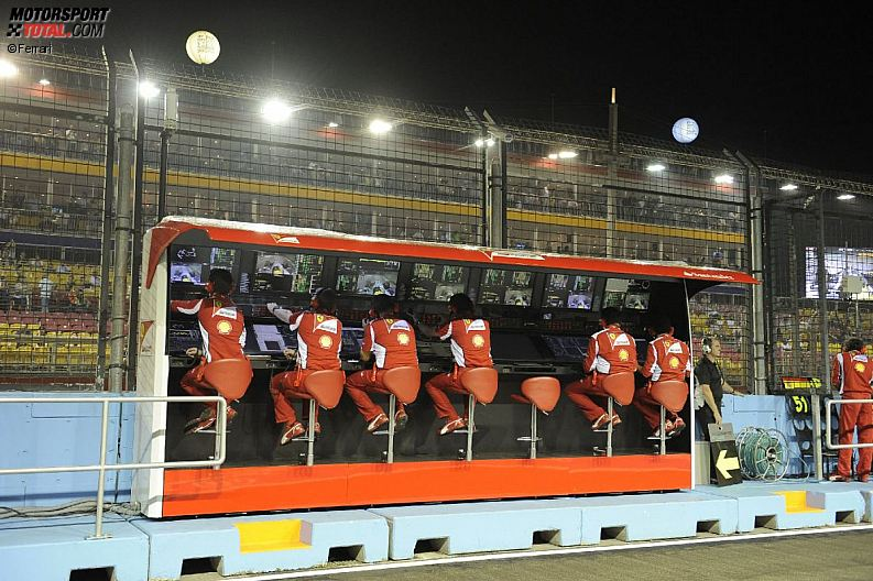 -Formula 1 - Season 2012 - - z1348303133