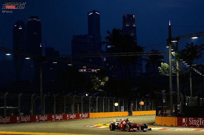 -Formula 1 - Season 2012 - - z1348303141