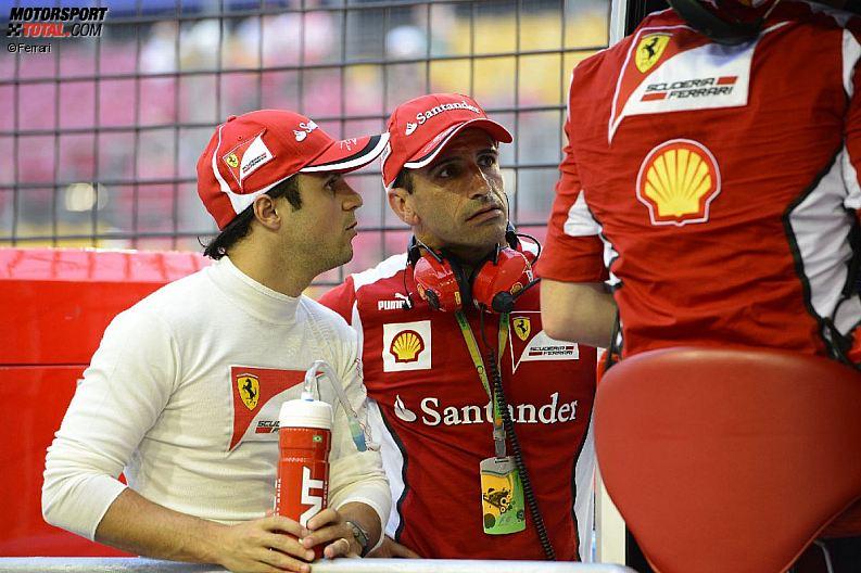 -Formula 1 - Season 2012 - - z1348303156