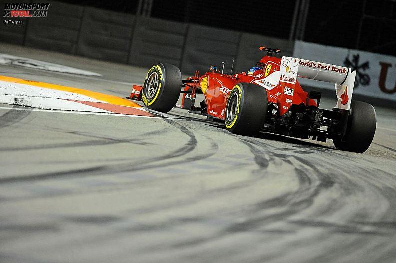 -Formula 1 - Season 2012 - - z1348303191