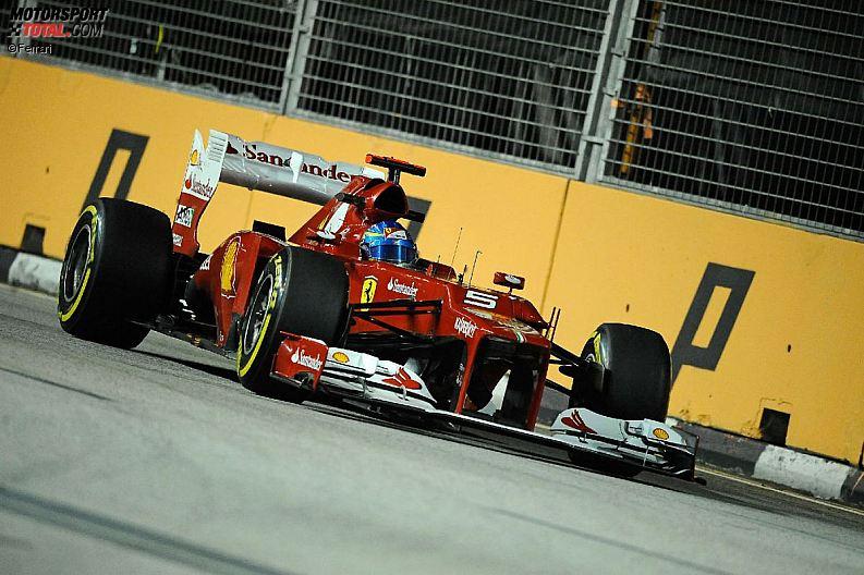 -Formula 1 - Season 2012 - - z1348303209