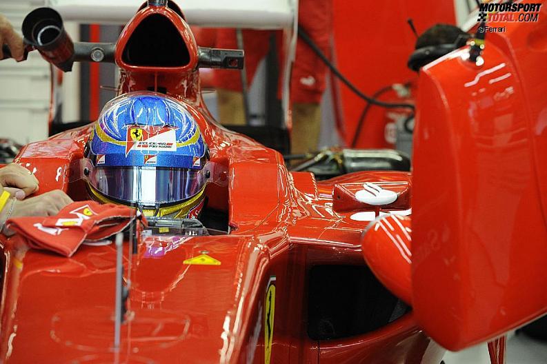 -Formula 1 - Season 2012 - - z1348303217