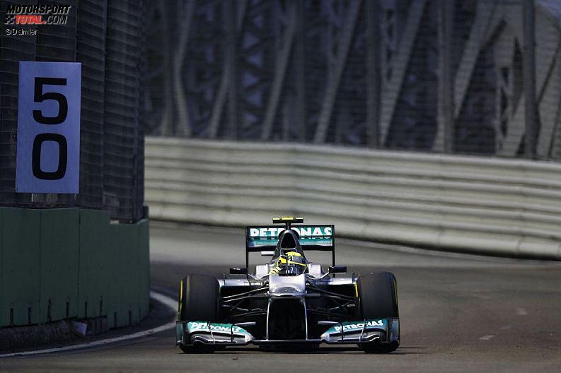 -Formula 1 - Season 2012 - - z1348303353