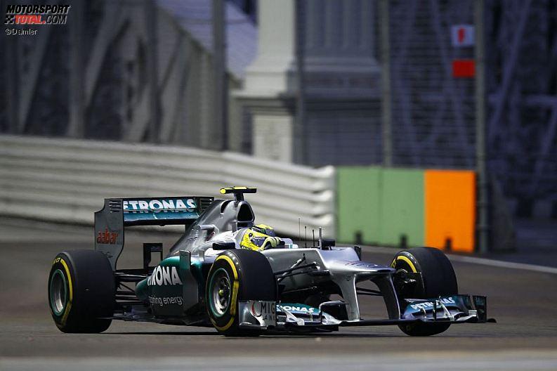 -Formula 1 - Season 2012 - - z1348303361