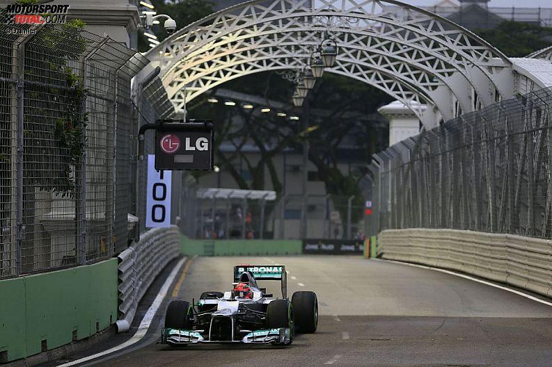 -Formula 1 - Season 2012 - - z1348303369