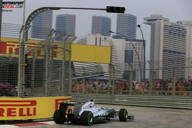 -Formula 1 - Season 2012 - - z1348303377