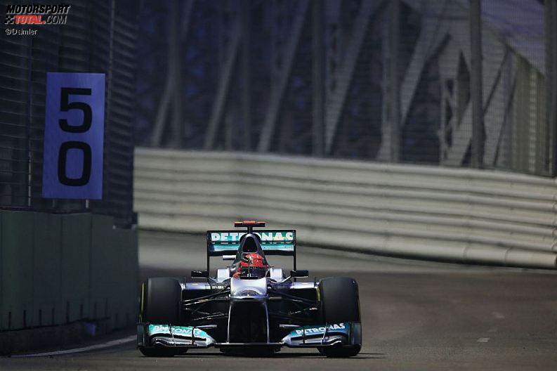-Formula 1 - Season 2012 - - z1348303385