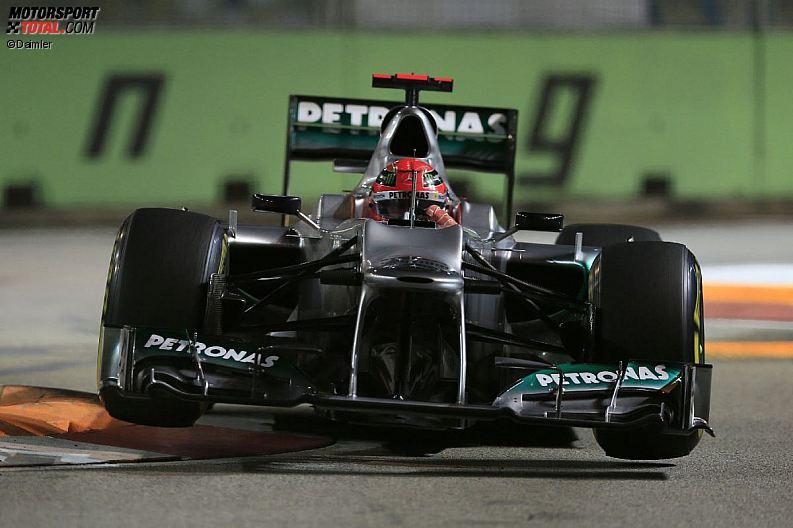 -Formula 1 - Season 2012 - - z1348303393