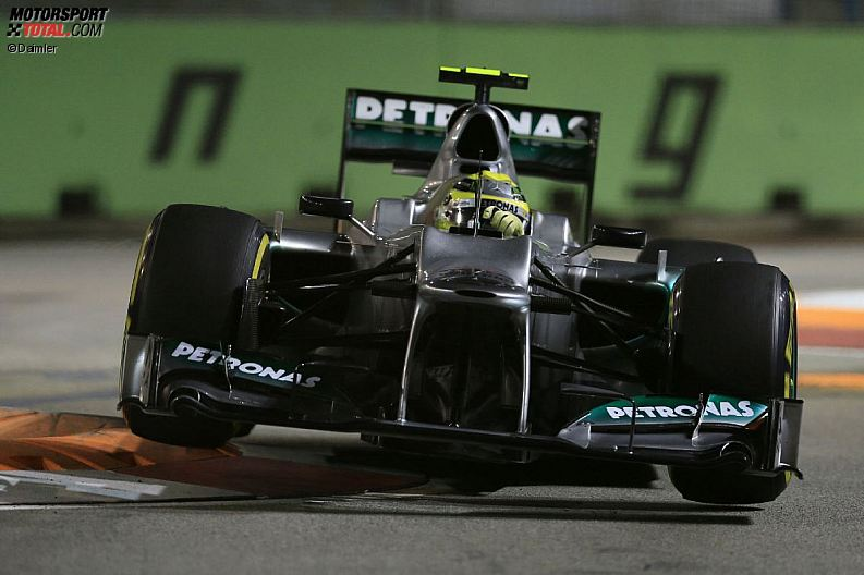 -Formula 1 - Season 2012 - - z1348303401