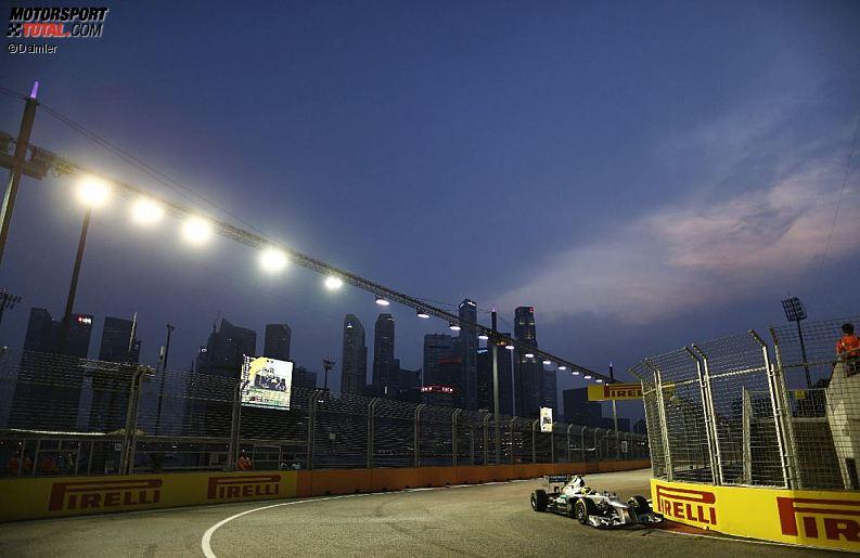 -Formula 1 - Season 2012 - - z1348303409