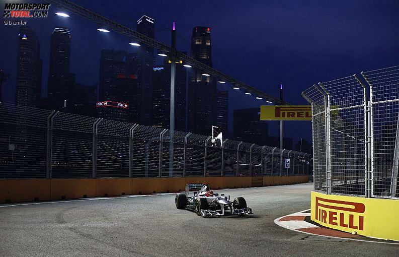 -Formula 1 - Season 2012 - - z1348303417
