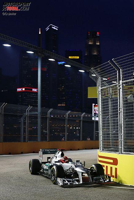 -Formula 1 - Season 2012 - - z1348303425