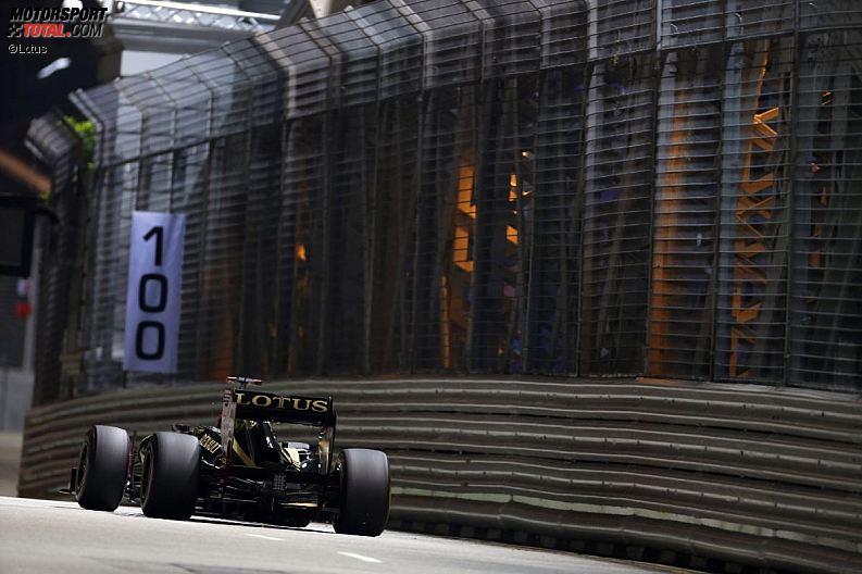 -Formula 1 - Season 2012 - - z1348303530