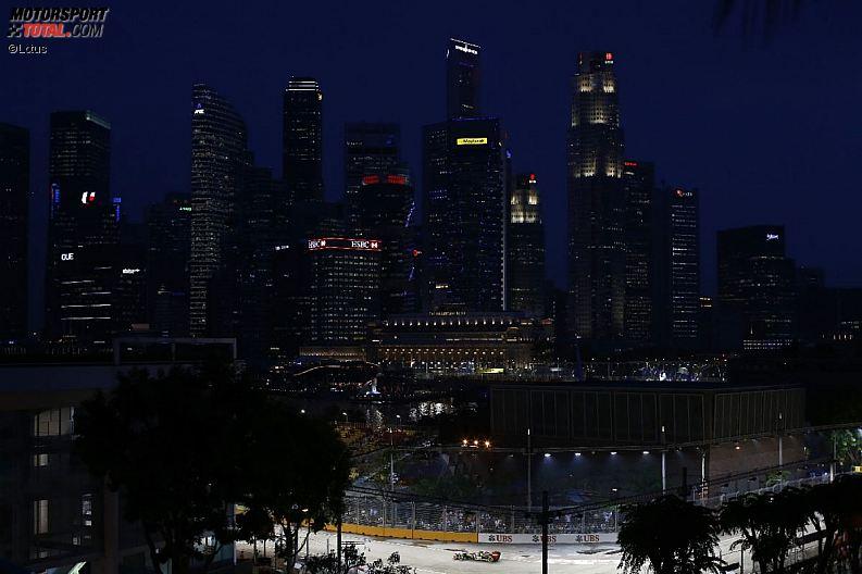 -Formula 1 - Season 2012 - - z1348303538