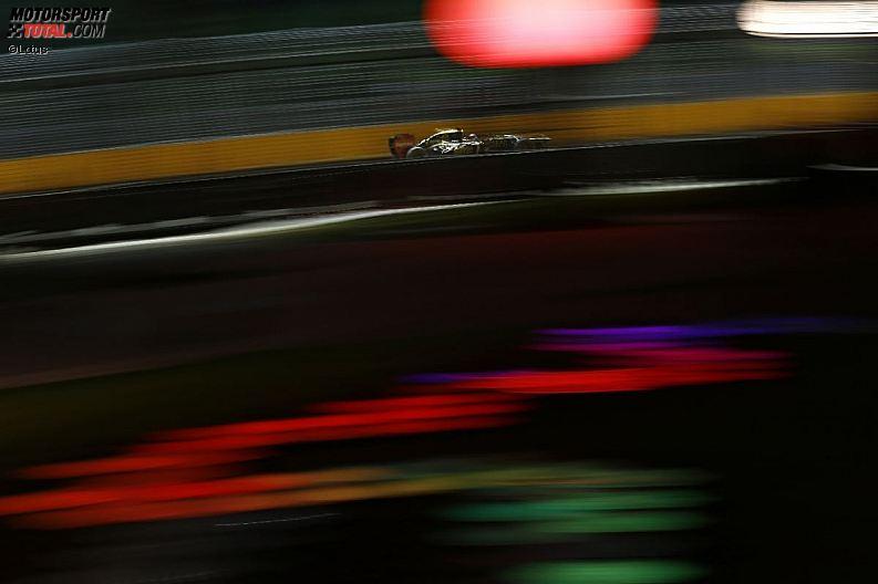 -Formula 1 - Season 2012 - - z1348303546
