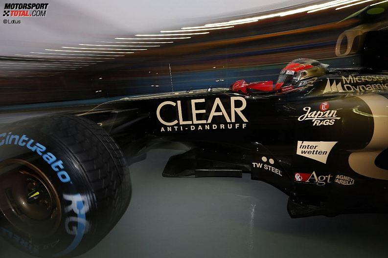 -Formula 1 - Season 2012 - - z1348303554