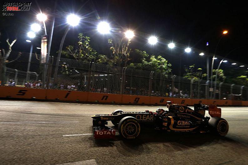 -Formula 1 - Season 2012 - - z1348303570