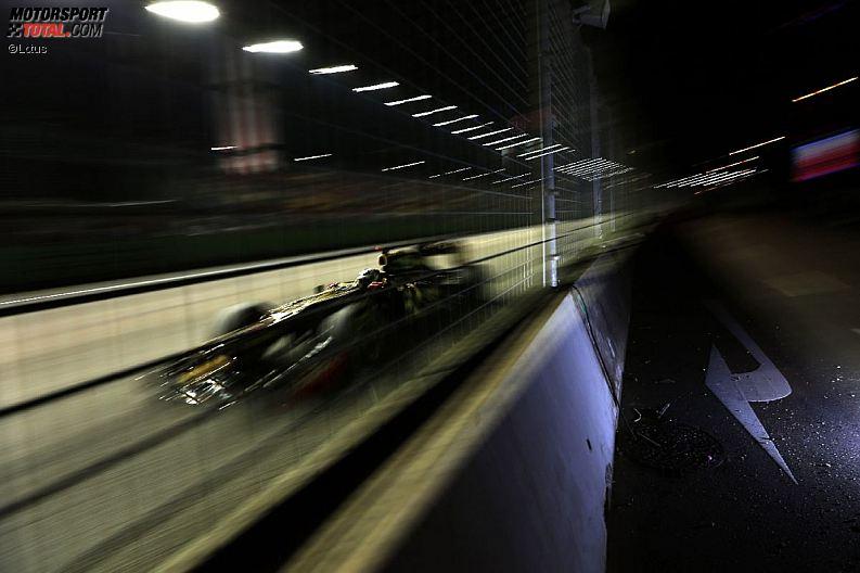 -Formula 1 - Season 2012 - - z1348303578