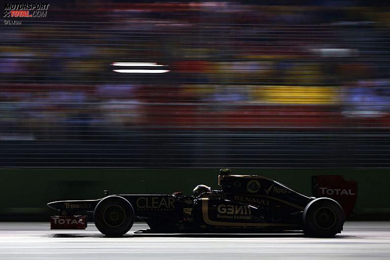 -Formula 1 - Season 2012 - - z1348303585