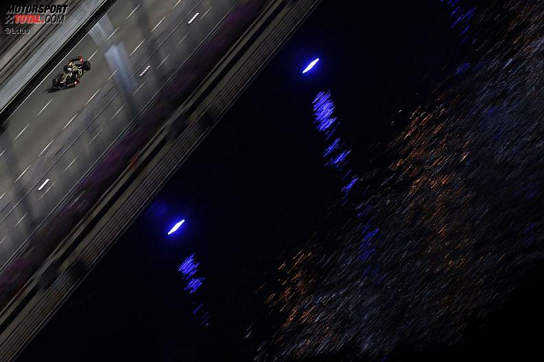 -Formula 1 - Season 2012 - - z1348303593