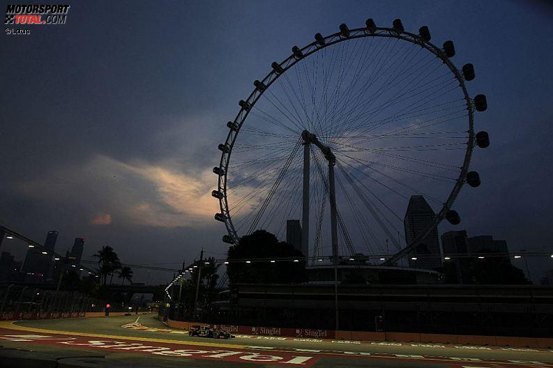 -Formula 1 - Season 2012 - - z1348303616