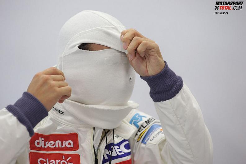 -Formula 1 - Season 2012 - - z1348303719