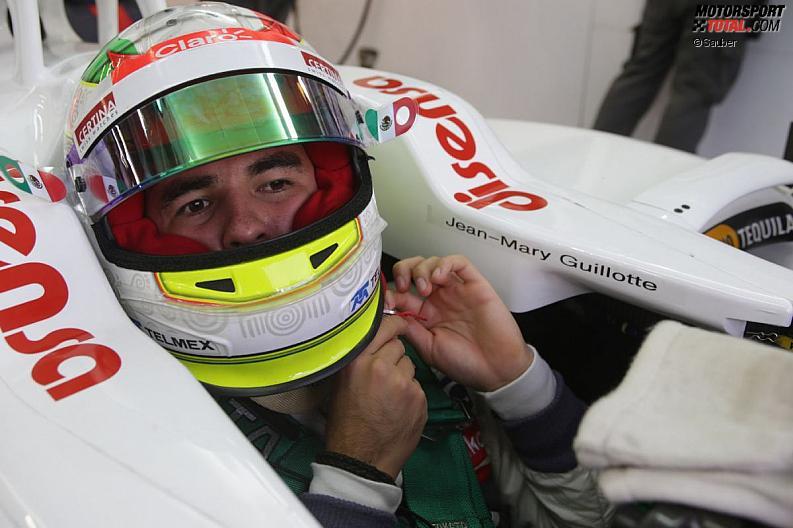 -Formula 1 - Season 2012 - - z1348303734