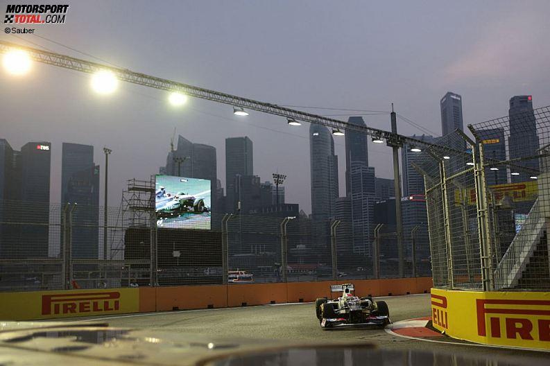 -Formula 1 - Season 2012 - - z1348303742