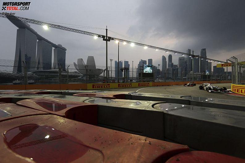 -Formula 1 - Season 2012 - - z1348303765