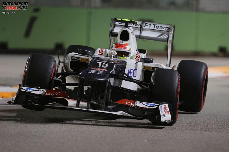 -Formula 1 - Season 2012 - - z1348303773
