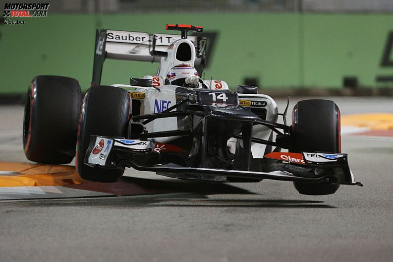 -Formula 1 - Season 2012 - - z1348303780