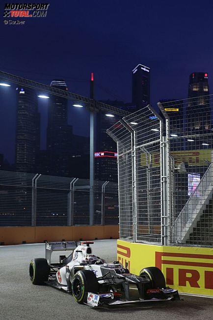 -Formula 1 - Season 2012 - - z1348303788