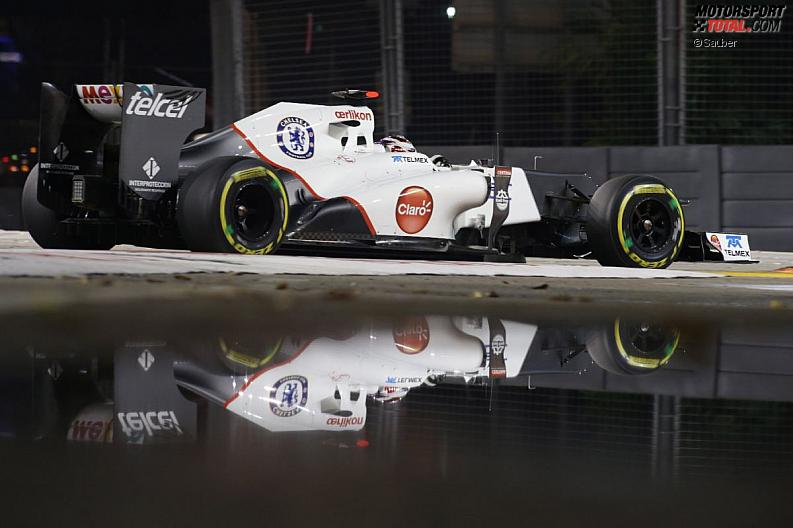-Formula 1 - Season 2012 - - z1348303796