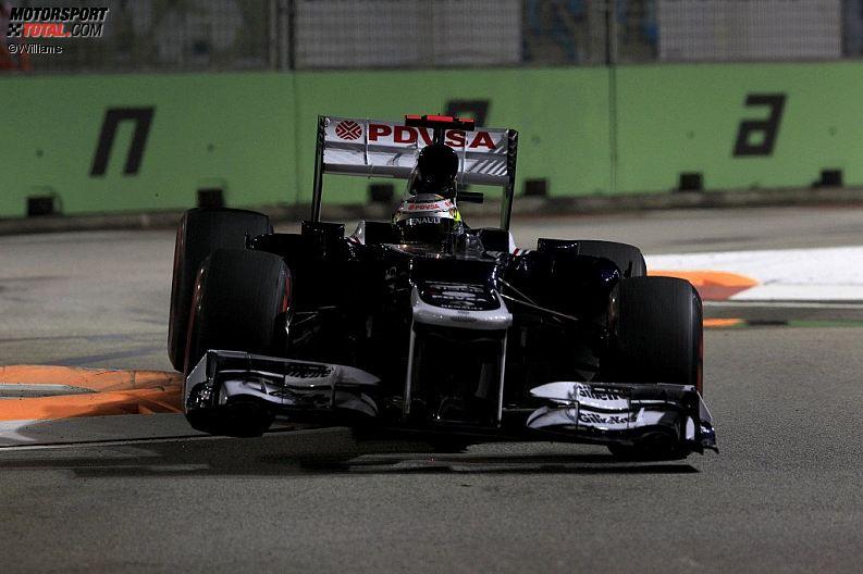 -Formula 1 - Season 2012 - - z1348303909