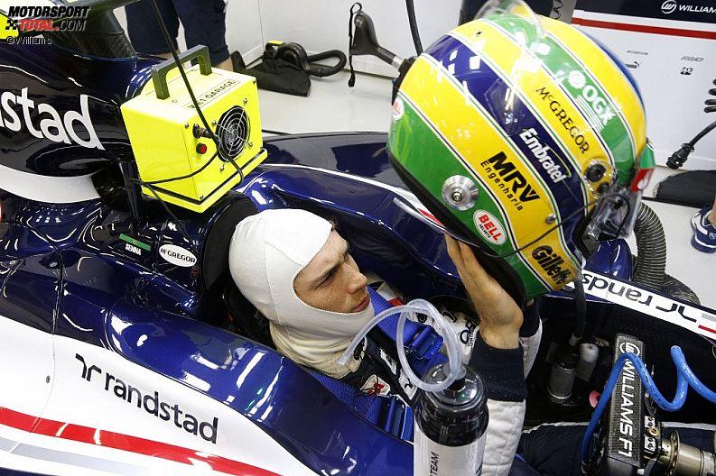 -Formula 1 - Season 2012 - - z1348303917