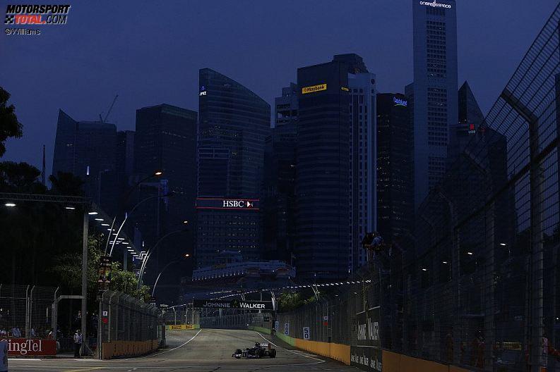 -Formula 1 - Season 2012 - - z1348303925