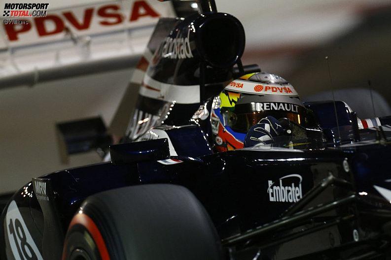 -Formula 1 - Season 2012 - - z1348303941