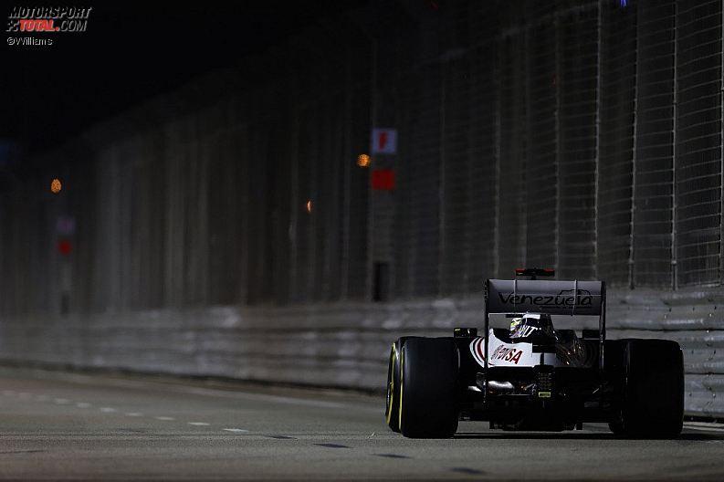-Formula 1 - Season 2012 - - z1348303963