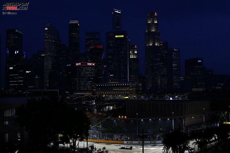 -Formula 1 - Season 2012 - - z1348303971