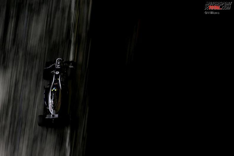 -Formula 1 - Season 2012 - - z1348303987