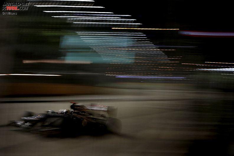 -Formula 1 - Season 2012 - - z1348303994