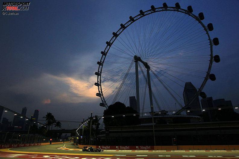 -Formula 1 - Season 2012 - - z1348304285